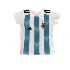 Argentina Fan T-Shirt