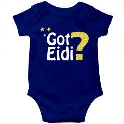 Got-Eidi-Baby-Romper-Blue
