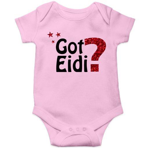 Got-Eidi-Baby-Romper-Pink