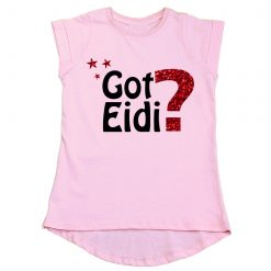 Got-Eidi-Girls-Tee-Pink