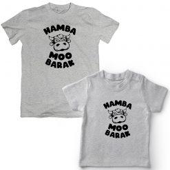 Hamba-Moo-Barak-Eid-Family-Combo-Grey