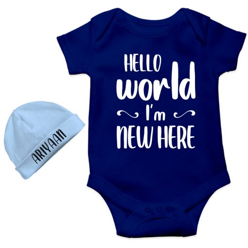 New-Born-Gift-Blue