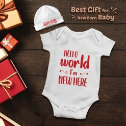 New-Born-Gift-Image