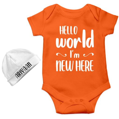 New-Born-Gift-Orange