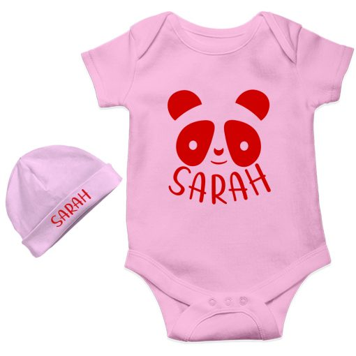 New-Born-Gift-Panda-Girl-Pink