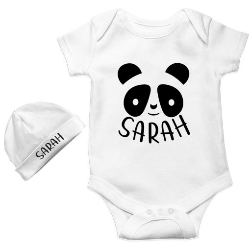 New-Born-Gift-Panda-Girl-White
