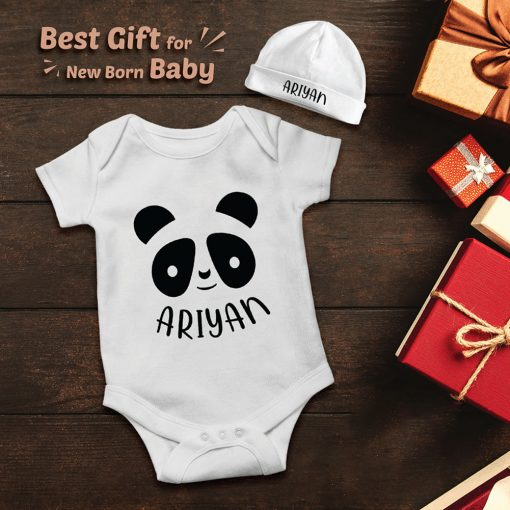 New-Born-Gift-Panda-Image