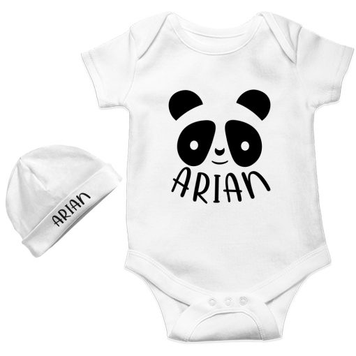 New-Born-Gift-Panda-White