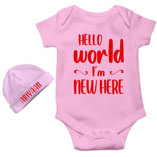 New-Born-Gift-Pink