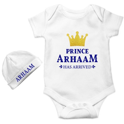 New-Born-Gift-Prince-White