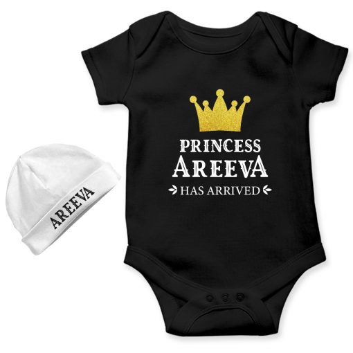 New-Born-Gift-Princess-Black