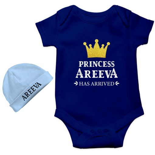 New-Born-Gift-Princess-Blue