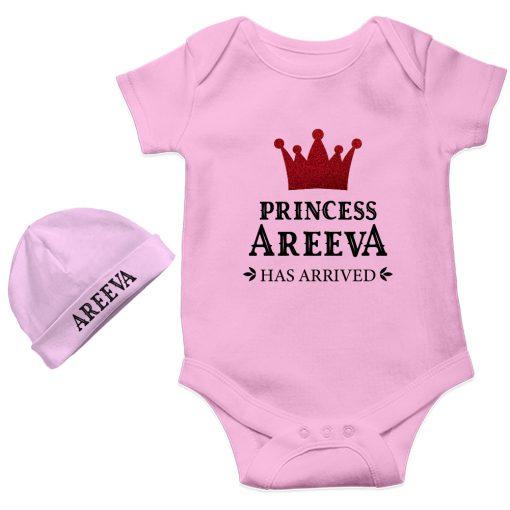 New-Born-Gift-Princess-Pink