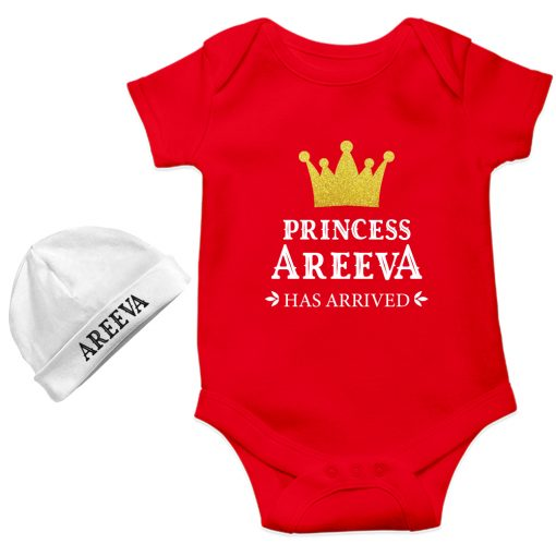New-Born-Gift-Princess-Red