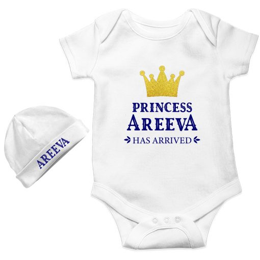 New-Born-Gift-Princess-White