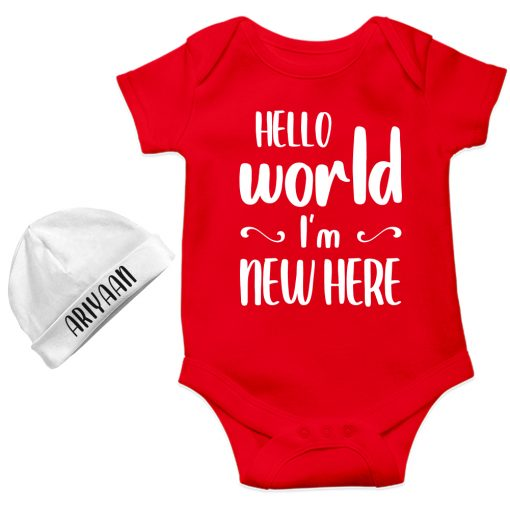 New-Born-Gift-Red