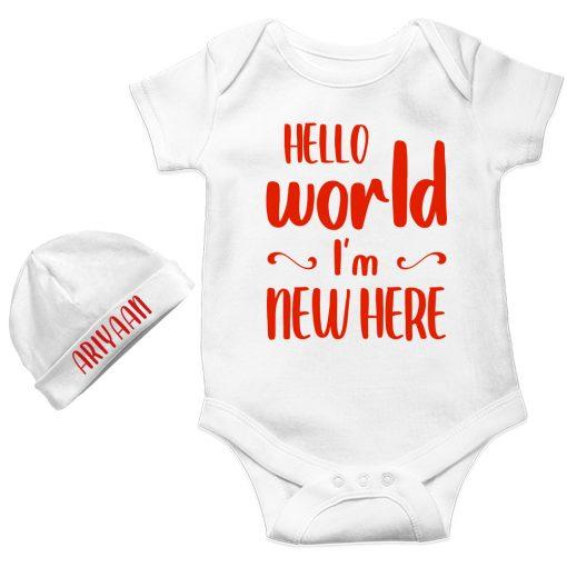 New-Born-Gift-White