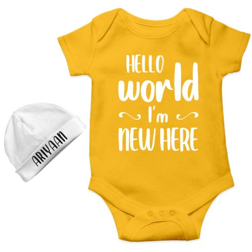 New-Born-Gift-Yellow