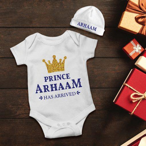 New-Born-Prince-Image