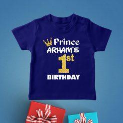 Prince-&-Princess-Name-Unique-Birthday-T-Shirt
