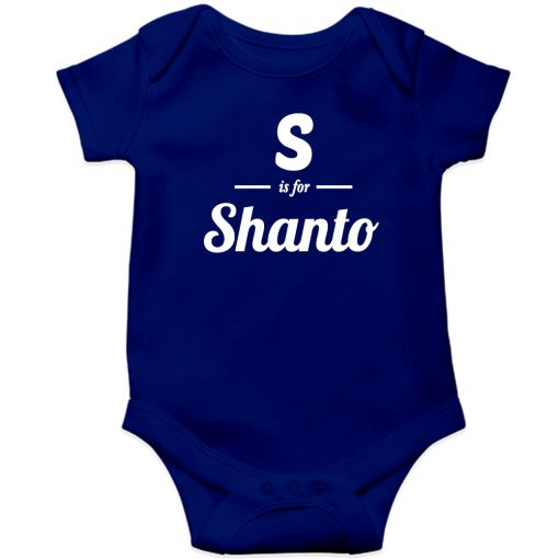 S-is-for-Customized-Name-Baby-Romper-Blue