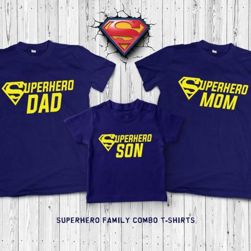 Superhero-Family-Combo-Matching-Tee-Content