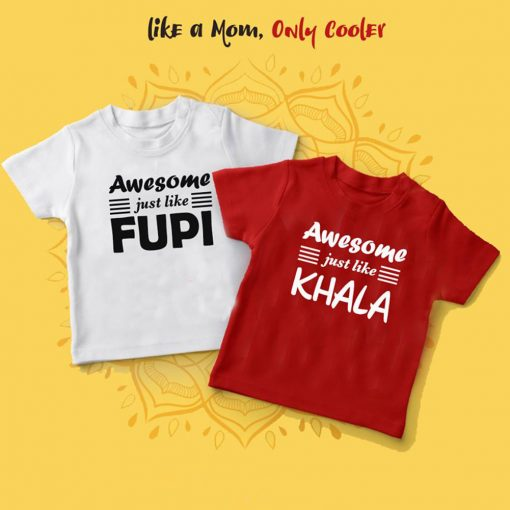 Awesome-just-like-Khala-Fupi-Content