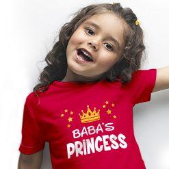 Baba's-Princess-T-Shirt-Content2