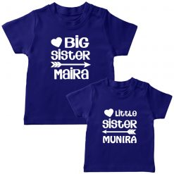 Big-&-Little-Sister-Combo-Pack-Blue