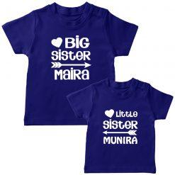 Big-&-Little-Sister-Combo-Pack-Blue