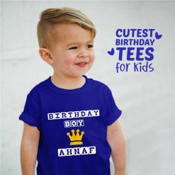 Birthday-Boy-with-Baby-Name-T-Shirt-Content