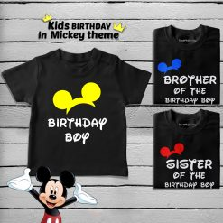Birthday-Combo-T-Shirt-For-Brother-Sister-Content
