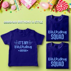 Birthday-Squad-Combo-T-Shirt-Content