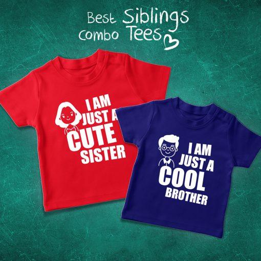 Cool-Bro-&-Cute-Sister-Combo-Siblings-T-Shirt-Content