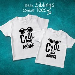 Cool-Brother-Sister-Combo-T-Shirt-Content