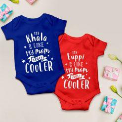 Cooler-Aunt-&-Fupi-Baby-Romper-Content