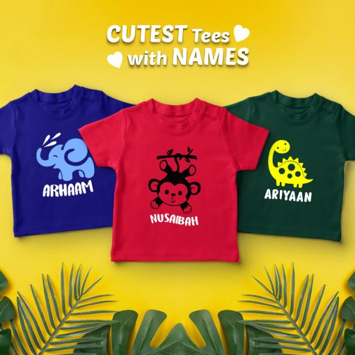 Cutest-Animal-Name-Tee-Content