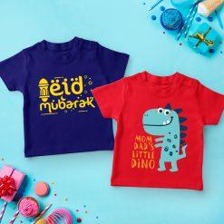 Eid Combo Bundle Pack Two