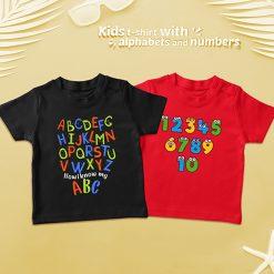 Fixed-Design-(I-Know-My-ABC-&-123)-T-shirt