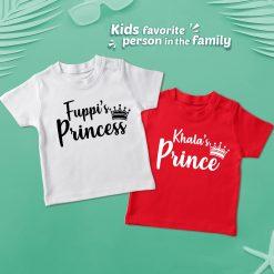 Fuppis-&-Khalas-Princess-T-Shirt-Content