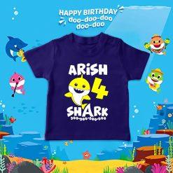 Shark-Birthday-Tee-Content