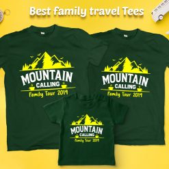 Awesome-Mountain-Vacation-Combo-T-Shirt-Content
