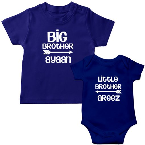 Big-&-Little-Brother-Siblings-Combo-Blue