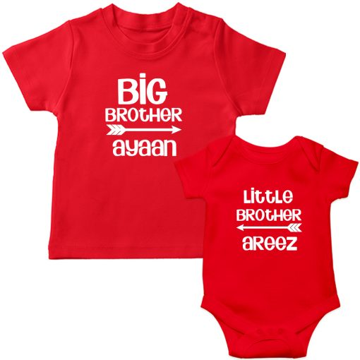 Big-&-Little-Brother-Siblings-Combo-Red
