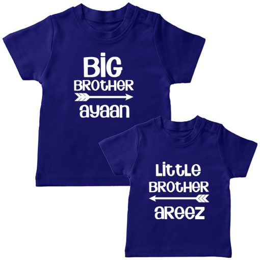Big-&-Little-Brother-Siblings-Combo-Tee-Blue