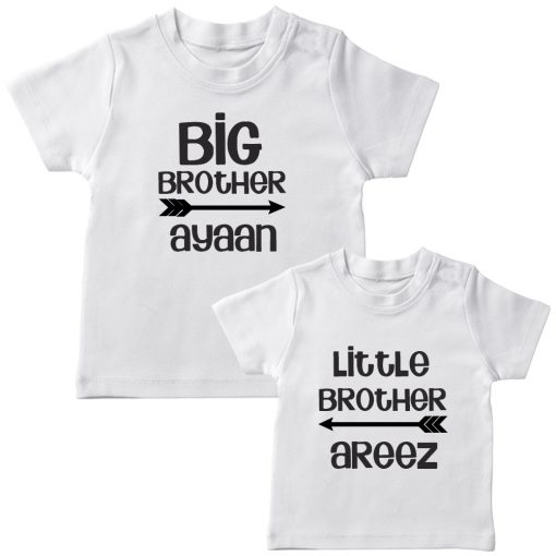 Big-&-Little-Brother-Siblings-Combo-Tee-White