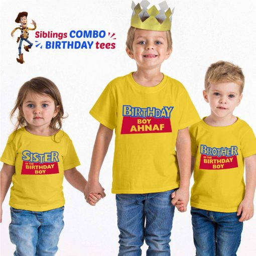 Birthday-Boy-And-His-Siblings-Combo-T-Shirt-Content