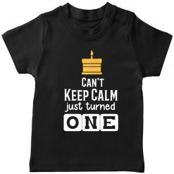 Can't-Keep-Calm-Birthday-T-shirt-Black