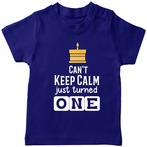 Can't-Keep-Calm-Birthday-T-shirt-Blue