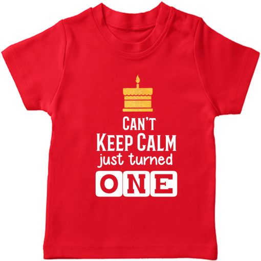 Can't-Keep-Calm-Birthday-T-shirt-Red